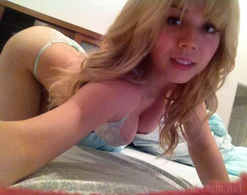 jennette-mccurdy-icarly-star-leaked-selfies