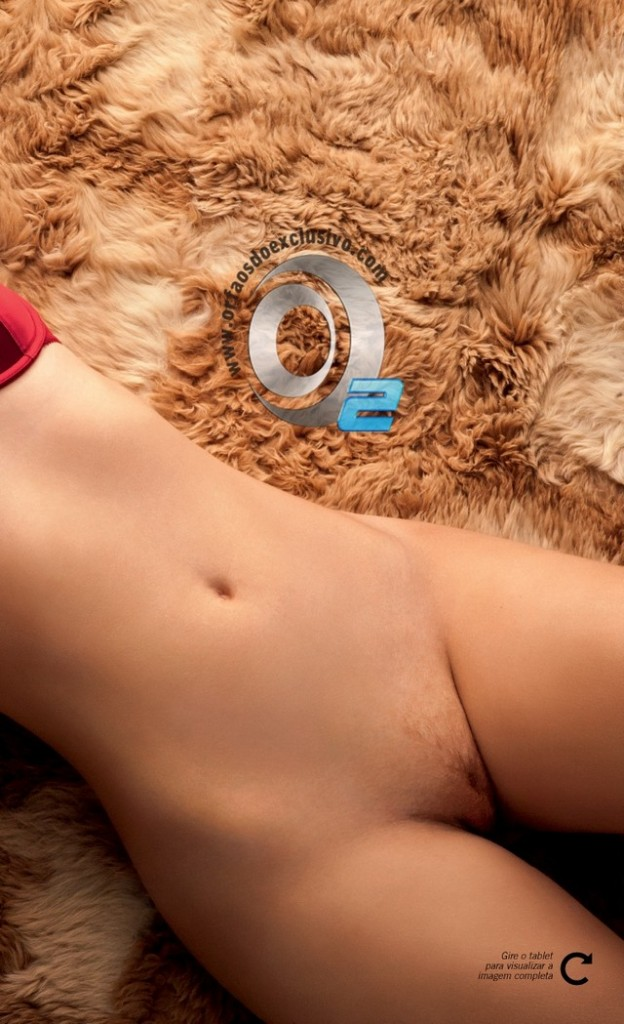 amanda-bbb-pelada-playboy-19