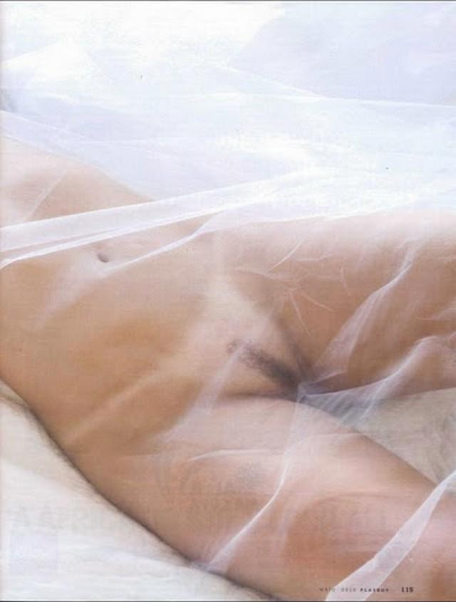 ana-mara-maroca-pelada-playboy-22