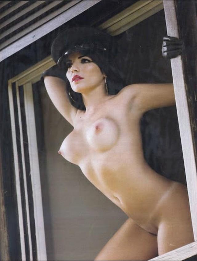 ana-mara-maroca-pelada-playboy-5