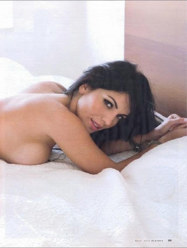 ana-mara-maroca-pelada-playboy-9