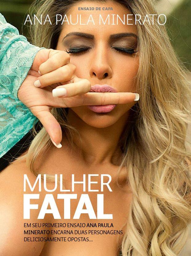 ana-paula-minerato-pelada-nua-na-revista-sexy-1
