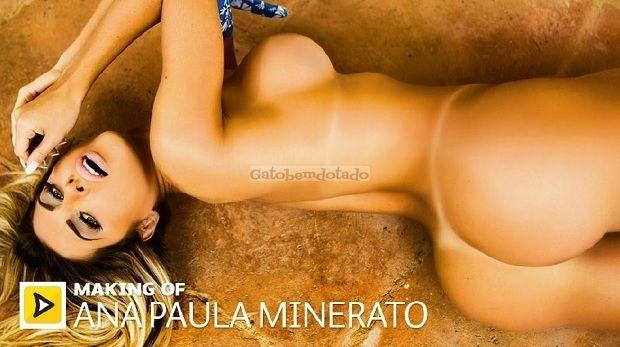 ana-paula-minerato-pelada-nua-na-revista-sexy-23