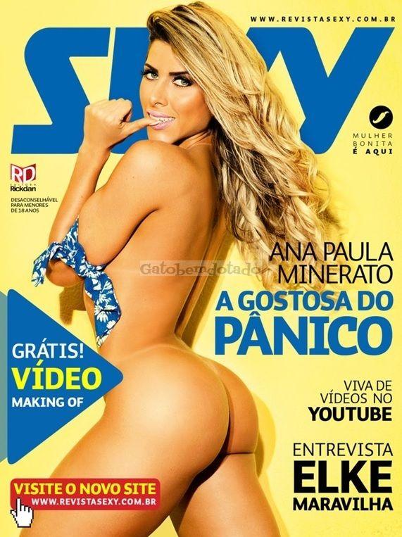 ana-paula-minerato-pelada-nua-na-revista-sexy