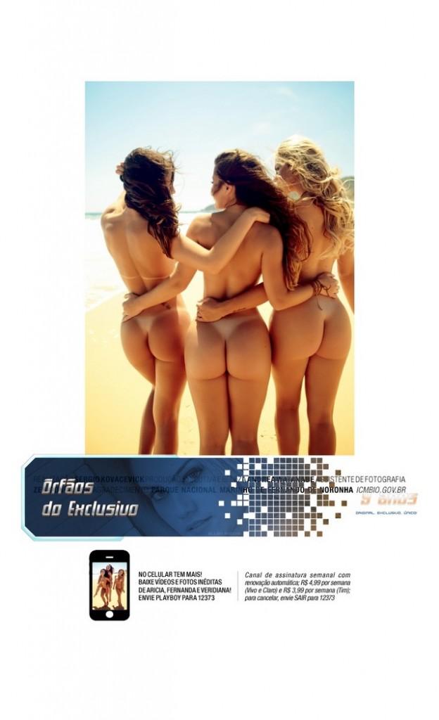 belas-da-praia-peladas-playboy-15