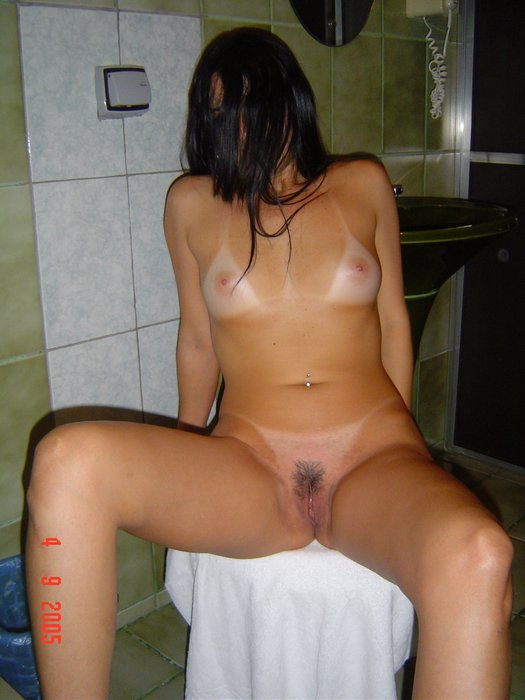Paula coroa gostosa no motel