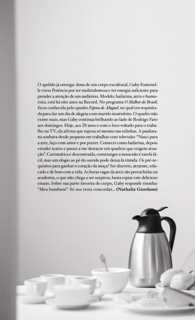 gaby-fontenelle-nua-revista-playboy-13