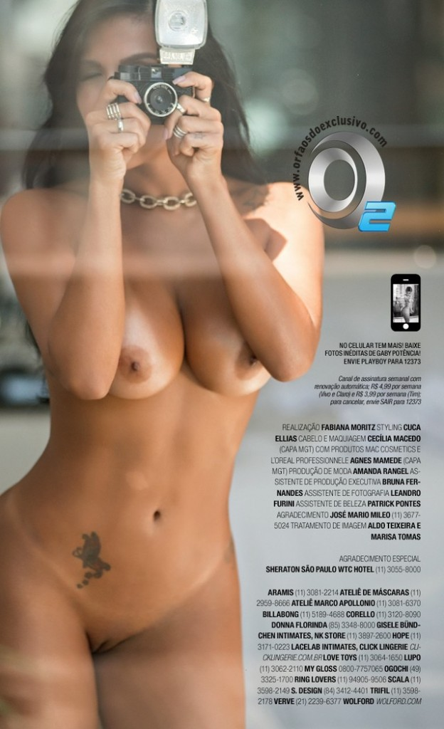 gaby-fontenelle-nua-revista-playboy-24