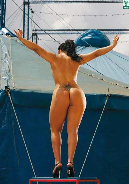 mulher-melancia-nua-pelada-playboy-10