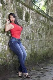 mulher-melancia-nua-pelada-playboy-25