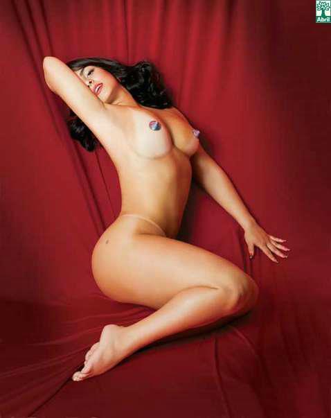 mulher-melancia-nua-pelada-playboy-4