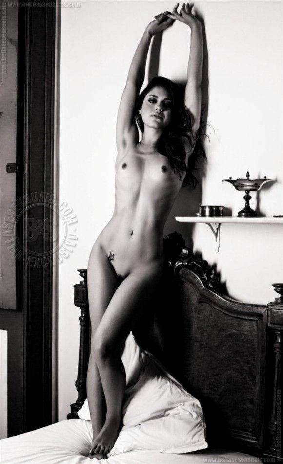 fotos-de-jessika-alves-na-revista-playboy-34