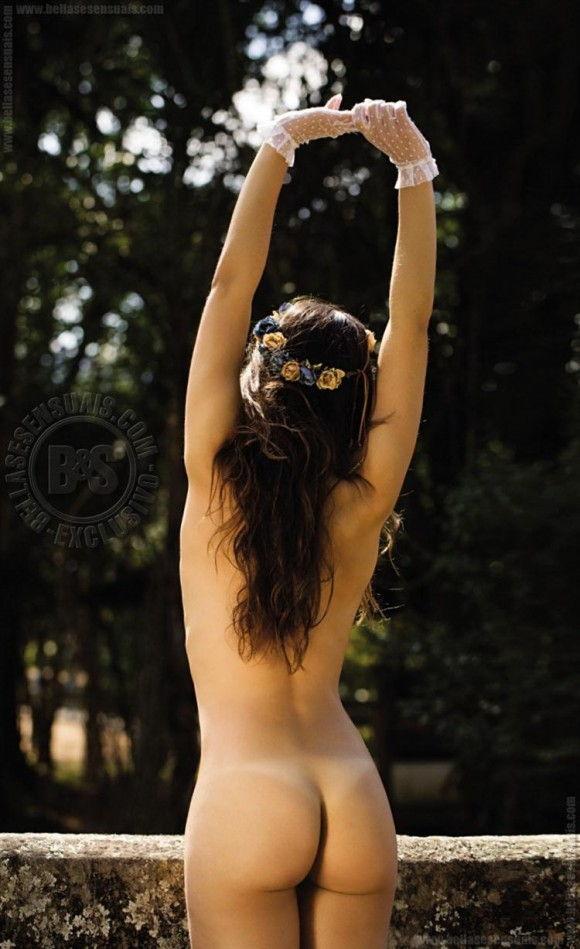 fotos-de-jessika-alves-na-revista-playboy-36