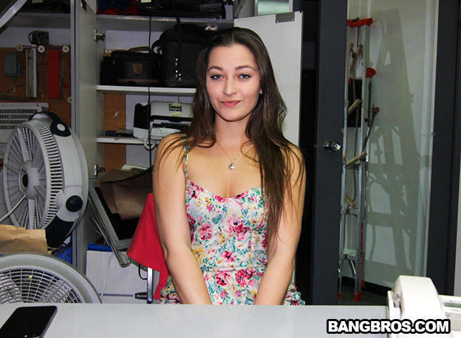 posições para fazer sexo fogosa