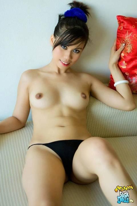 japonesa-gostosa-e-linda-da-xoxota-lisa-10