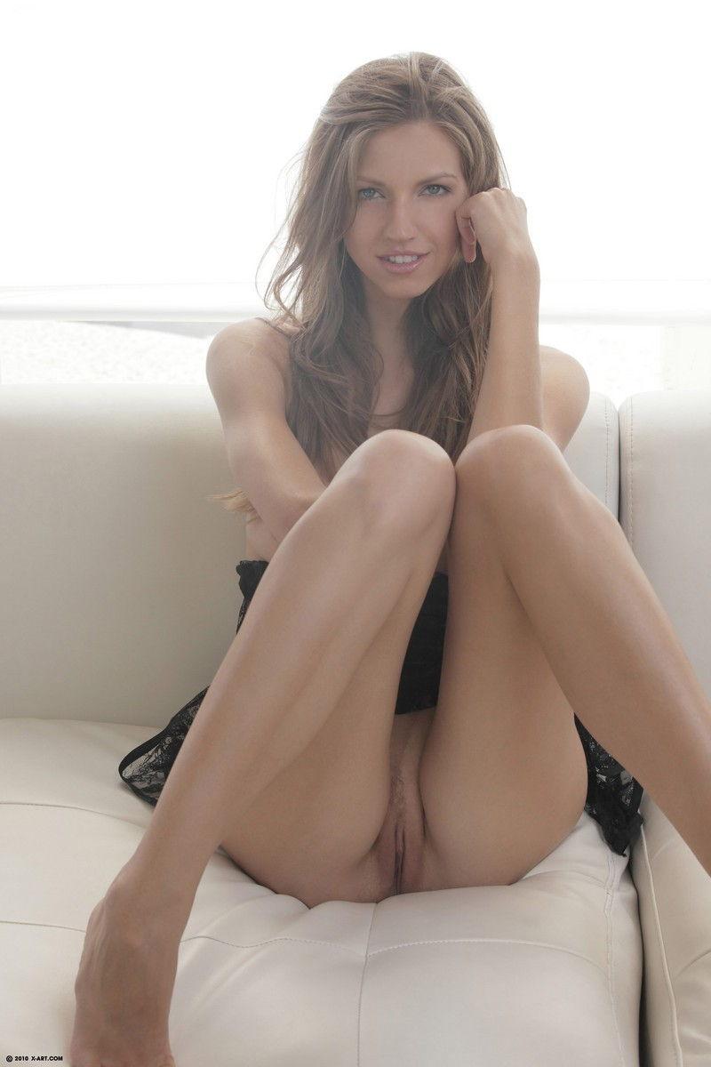 Ass Sit In Vibrador Gif Porn sex girls first bra.