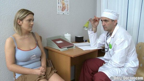 medico-fudendo-a-xoxota-da-paciente-2