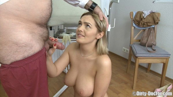 medico-fudendo-a-xoxota-da-paciente-6