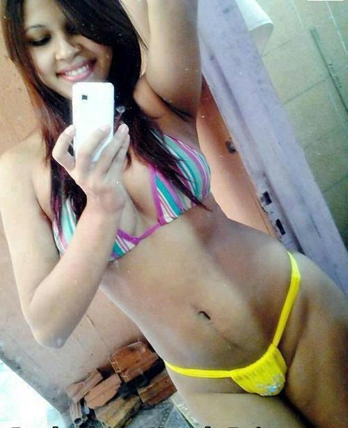 prostitutas brasileiras prostitutas en bikini