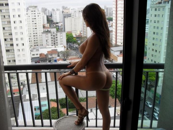21-fotos-das-novinhas-mais-gostosas-whatsapp-98