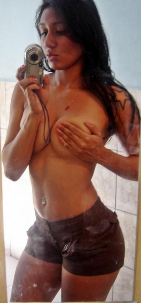 40-fotos-de-novinhas-totalmente-peladas-49