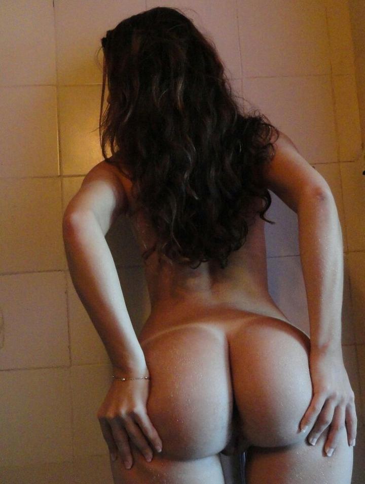 40-fotos-de-novinhas-totalmente-peladas-54
