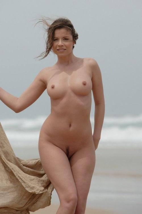 20-fotos-de-mulheres-gostosonas-peladas-4