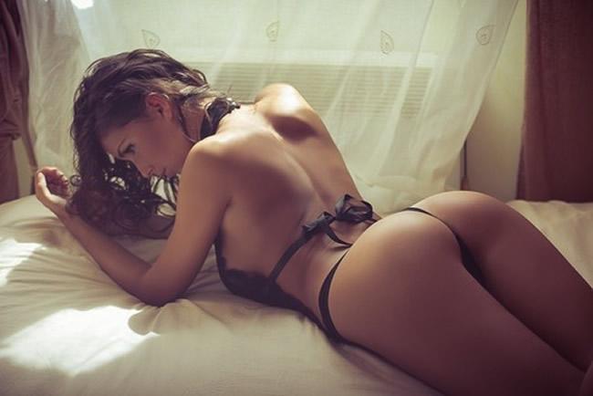 bundas-perfeitas-de-mulheres-gostosas-28