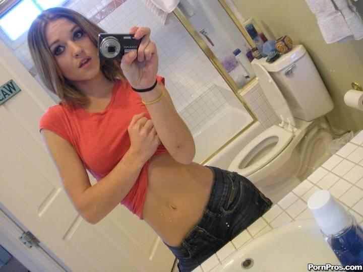 fotos-de-meninas-gostosas-peladas-33