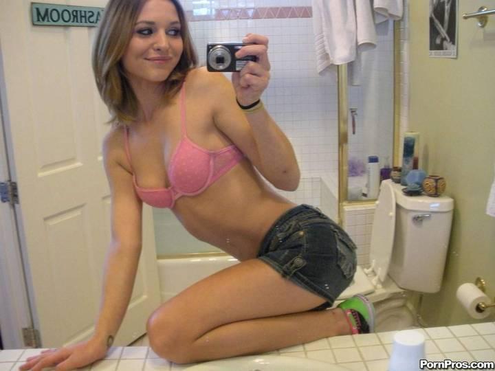 fotos-de-meninas-gostosas-peladas-34