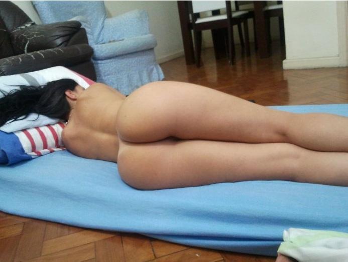 imagens-de-novinhas-com-belos-corpos-6