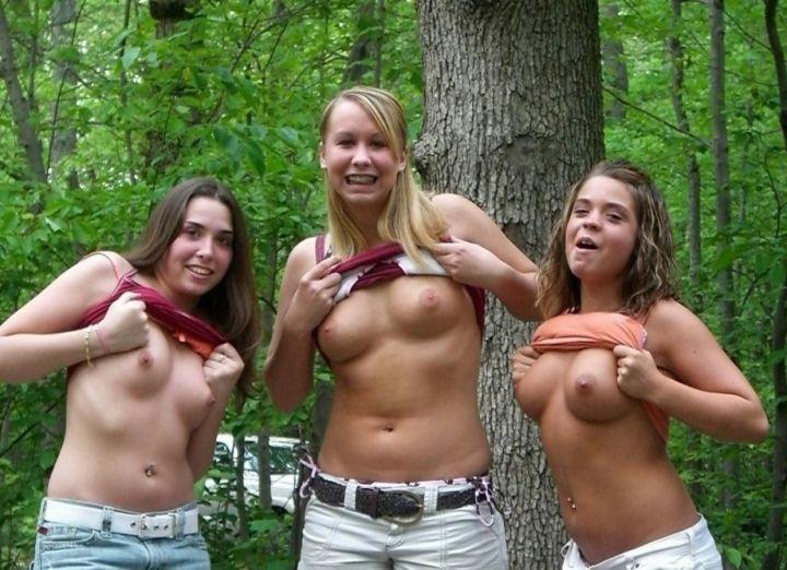 lesbicas-gostosas-fazendo-a-festa