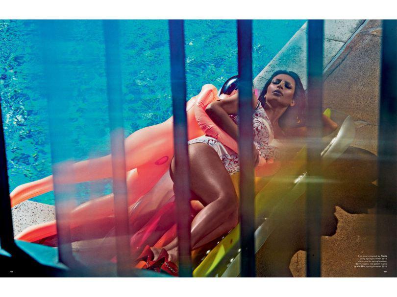 kim-kardashian-nua-pelada-na-love-magazine-8
