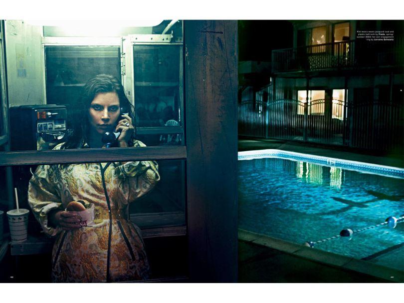 kim-kardashian-nua-pelada-na-love-magazine-9