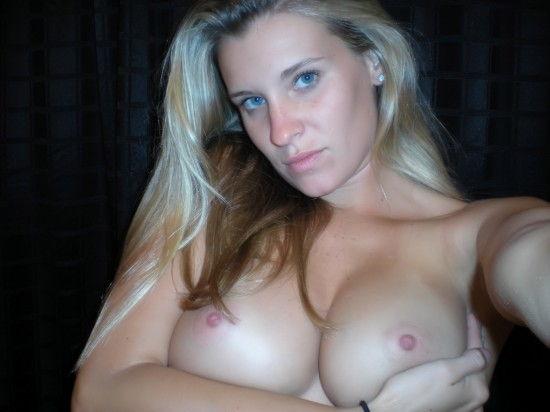 mulheres-gostosas-que-cairam-na-net-peladas-22