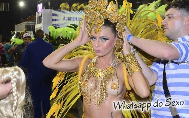 mulheres-peladas-no-carnaval-2015-20