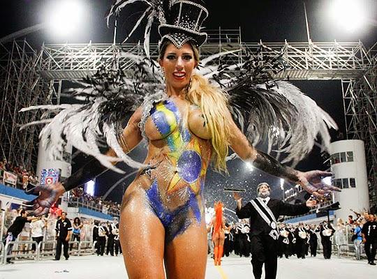 mulheres-peladas-no-carnaval-2015-30