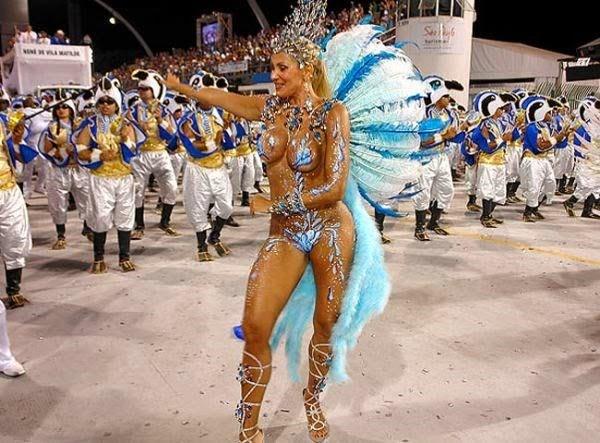 mulheres-peladas-no-carnaval-2015-37