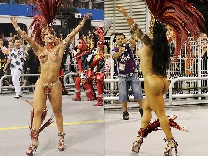 mulheres-peladas-no-carnaval-2015-38