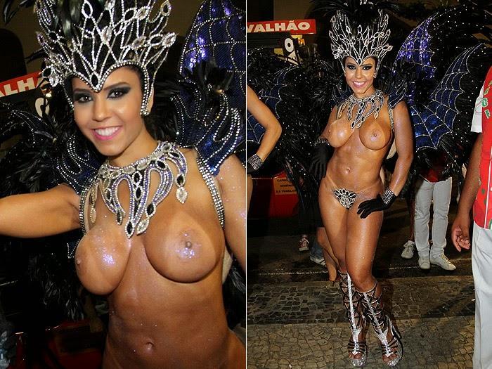 mulheres-peladas-no-carnaval-2015-40