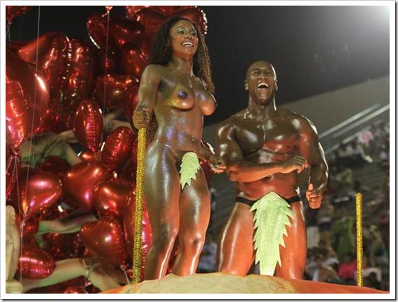 mulheres-peladas-no-carnaval-2015-49