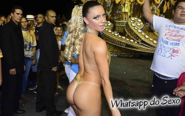mulheres-peladas-no-carnaval-2015-5