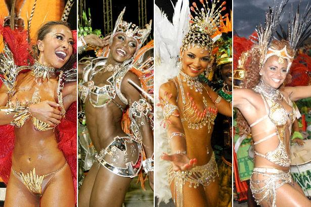 mulheres-peladas-no-carnaval-2015-56