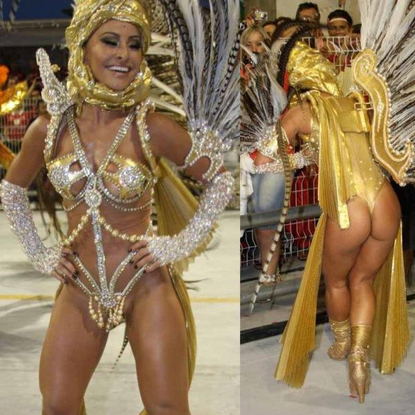 mulheres-peladas-no-carnaval-2015-58