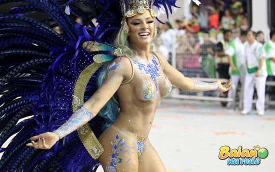 mulheres-peladas-no-carnaval-2015-59