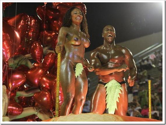 mulheres-peladas-no-carnaval-2015-60