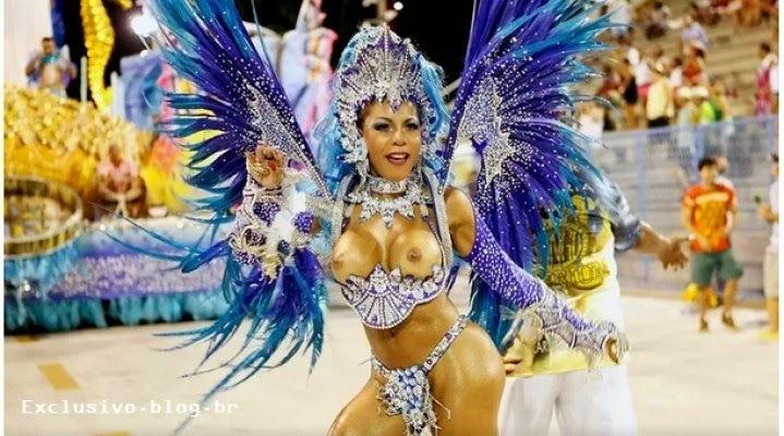 mulheres-peladas-no-carnaval-2015-62