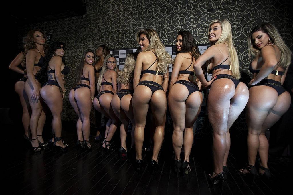 fotos-das-amadoras-mais-gostosas-do-brasil-2