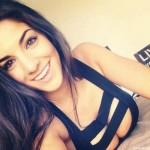 Fotos das mulheres mais lindas e gostosas