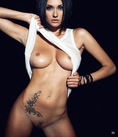 fotos-das-mulheres-mais-lindas-e-gostosas-9